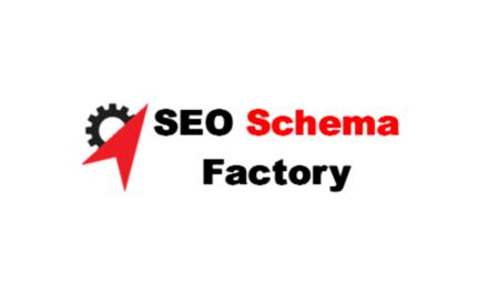 SEO Scheme Factory