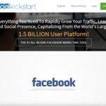 SocialKickstart2