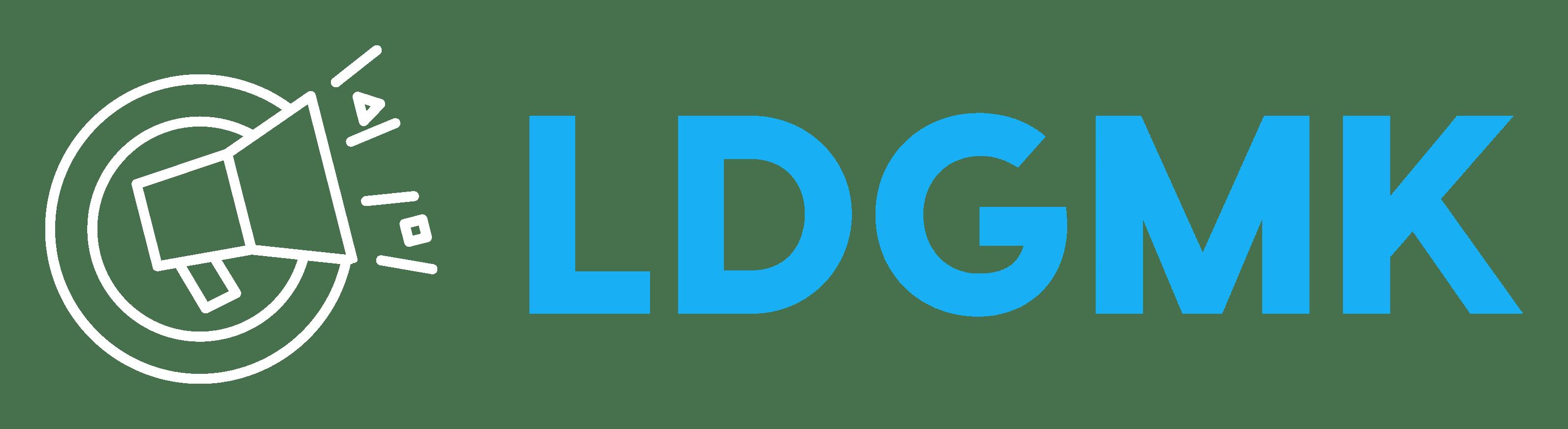 LDGMK Blog