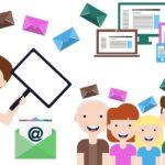 Best Way To Start Email Marketing