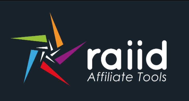 Raiid App Review