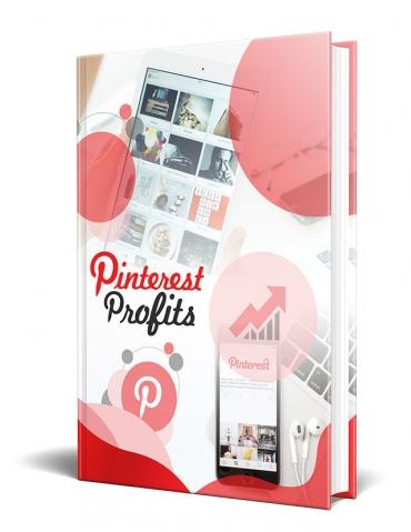 img_12682_01 Pinterest Profits REVIEW